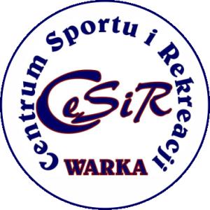 CESIR logo