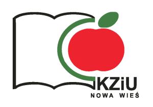 CKZiU Nowa Wies - logo 2
