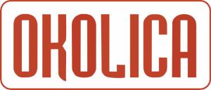 OKOLICA logo 2