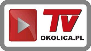 TV OKOLICA logo