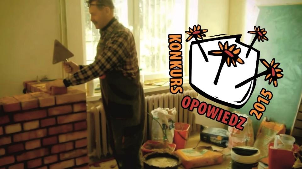 """Stowarzyszenie Na Rzecz Rozwoju Aktywności Lokalnej """"ANIMATOR"""" – """"Co nasi przodkowie jadali kiedy byli mali – miedzypokoleniowe spotkania kulinarne"""" – 21 marca 2015"""