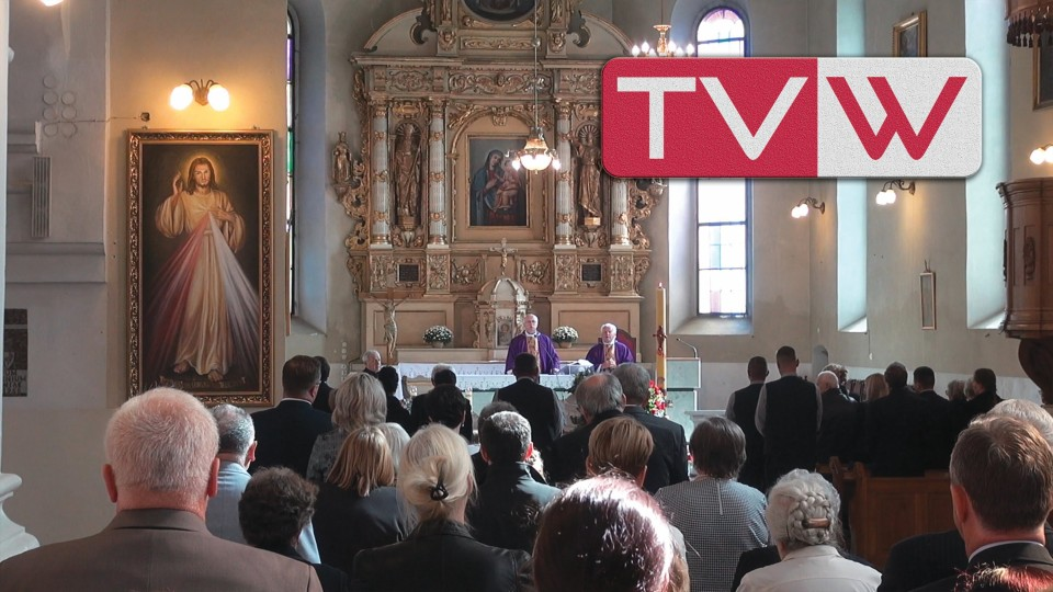 Pożegnanie Anny Kornatek Wieloletniej Dyrektor Muzeum Pułaskiego – 23 września 2015