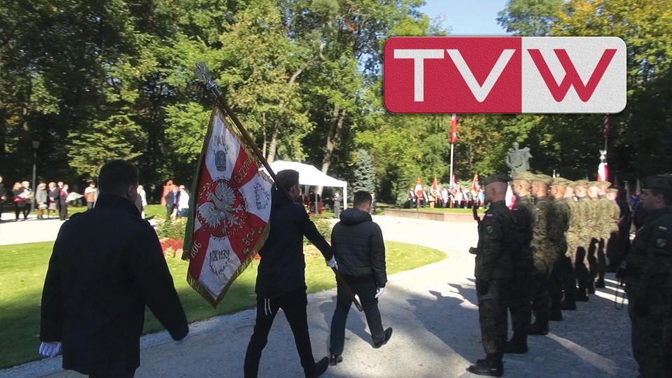 Dzień Kazimierza Pułaskiego na Winiarach w Warce – 9 października 2015
