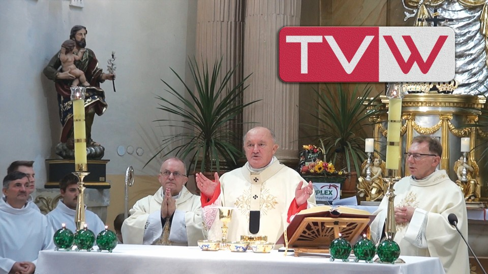 I Ogólnopolskie Dożynki Ogrodnicze w Warce – 8 listopada 2015