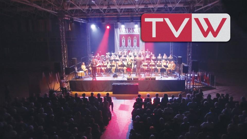 Święto Niepodległości – Koncert Orkiestry Moderato cz.1 – 11 listopada 2015
