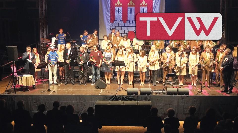 Święto Niepodległości – Koncert Orkiestry Moderato cz.2 – 11 listopada 2015