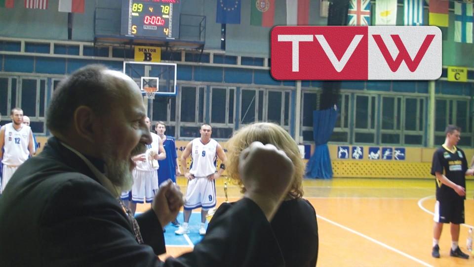 III Liga Koszykówki – KS Pułaski Warka – MKS Grójec – 23 stycznia 2016