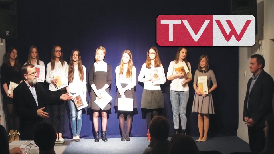 Powiatowe eliminacje Ogólnopolskich Konkursów Recytatorskich w Dworku na Długiej – 2 marca 2016