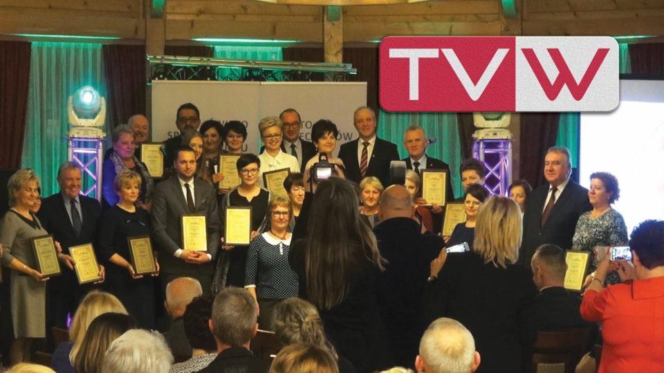 Święto społeczników powiatu Grójeckiego – 25 listopada 2016