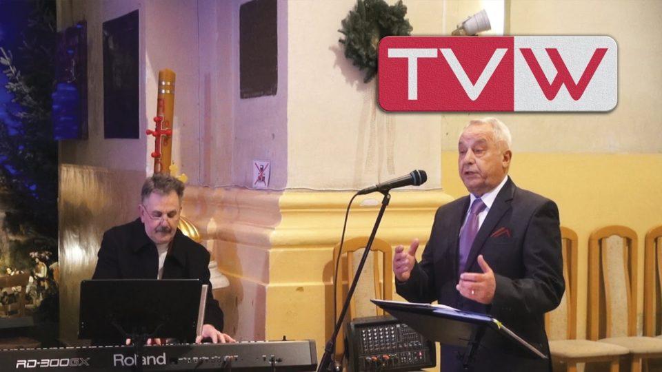 Rok 2017 Wielkie Kolędowanie w kościele Matki Bożej Szkaplerznej – 22 stycznia 2017