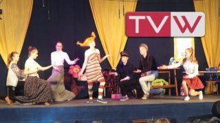 X Jubileuszowe Rozniszewskie Ostatki Teatralne – 28 lutego 2017