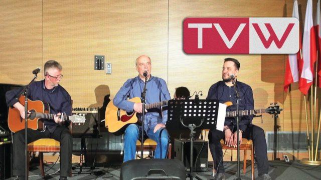 """Koncert """"Ostatnia Paczka"""" Owczarczyk, Sabała, Klimczuk – 30 kwietnia 2017"""
