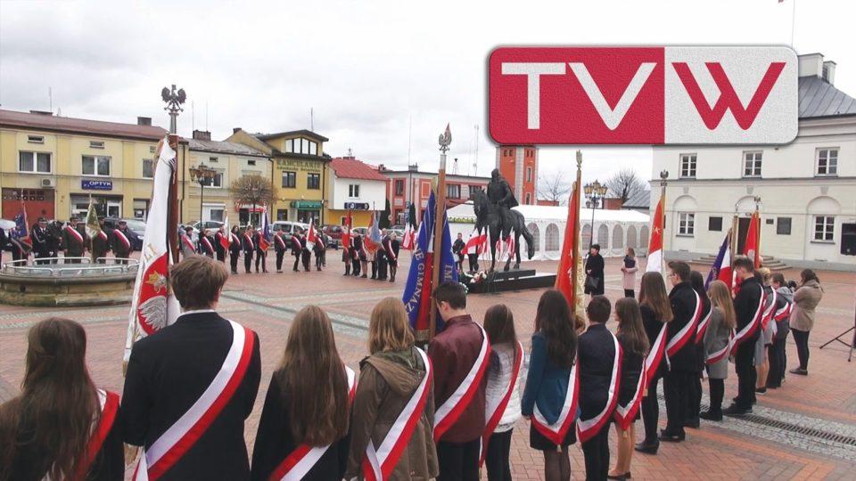 361 rocznica Bitwy pod Warką 1656 roku – 7 kwietnia 2017