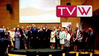 Konferencja naukowa Polacy w Ameryce cz.I – 27 czerwca 2017