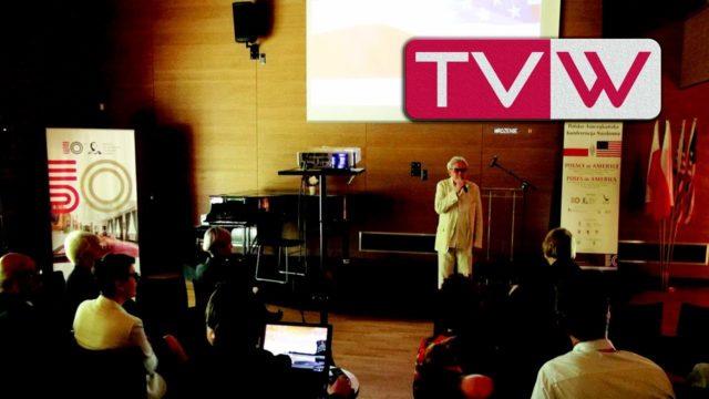 Pokaz filmu ambasador pokoju generał Równy – 27 czerwca 2017