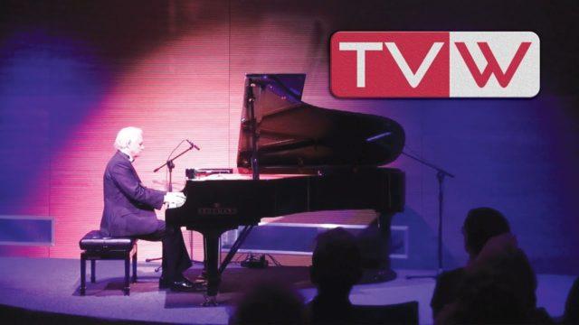 Recital fortepianowy Marka Drewnowskiego w muzeum na Winiarach – 8 września 2017