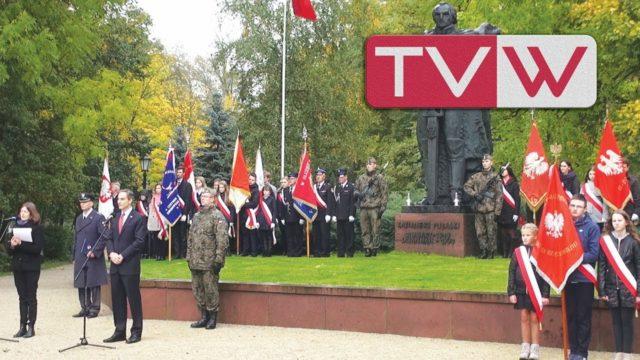 Dzień Kazimierza Pułaskiego w 238 rocznicę śmierci Bohatera – 11 października 2017