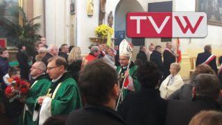 III Ogólnopolskie Dożynki Ogrodnicze w Warce – 5 listopada 2017
