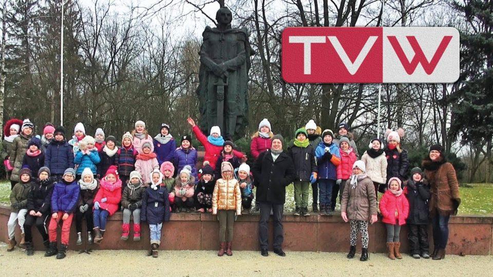 Bajkowe Ferie w Warce – Muzeum zaprasza – 16 stycznia 2018