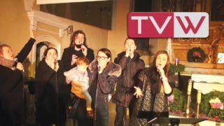 Śpiewaj przy Farnej koncert zespołu MNS Mały Squad – 10 grudnia 2017