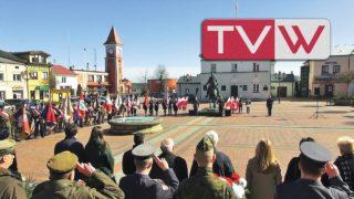 Obchody 362. rocznicy bitwy ze Szwedami pod Warką – 6 kwietnia 2018