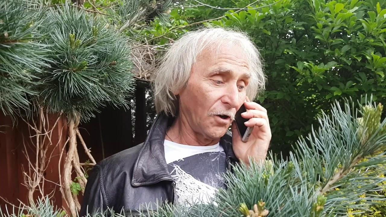 JERZY KRYSZAK zaprasza do Warki na Letnie Spotkania Kabaretowe ŚCIERNISKO – 31 sierpnia 2018