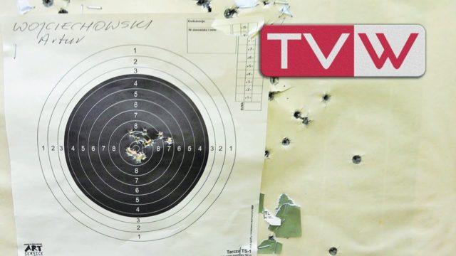 III Memoriał strzelecki im. dr płk Dariusza Kossakowskiego w Warce – 30 czerwca 2018