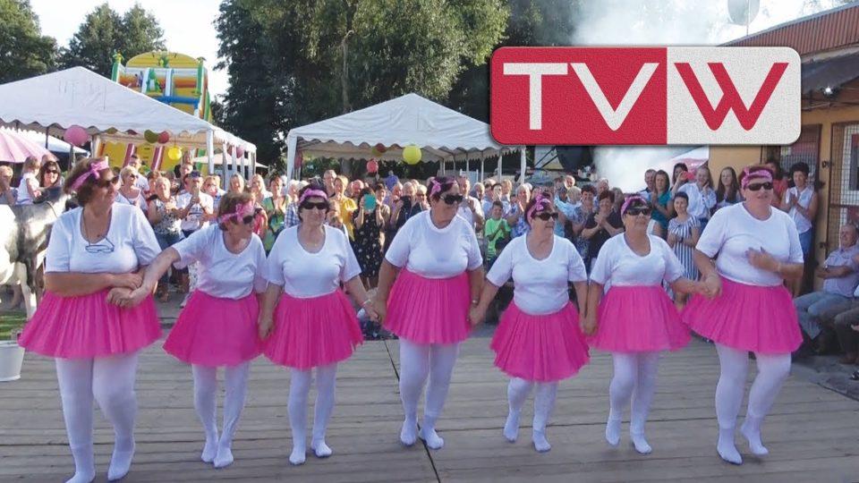 V Tradycyjny Festyn Wiejski z potańcówką w Bończy – 12 sierpnia 2018