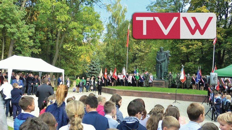 Obchody 239 Dnia Kazimierza Pułaskiego w Warce – 11 października 2018