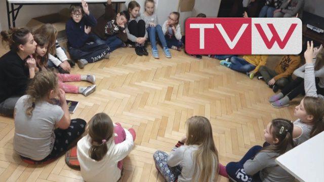 """Wareckie zimowe """"Ferie dookoła Świata"""" dobiegły końca – 11 lutego 2019"""