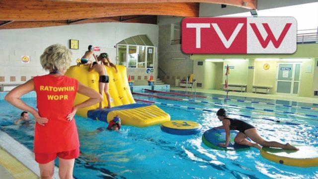 Aktywne Lato w wareckim Centrum Sportu i Rekreacji – 30 lipca 2019