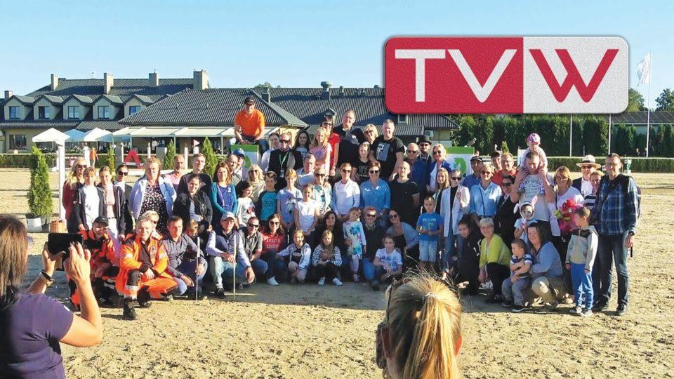 Piknik rodzinny i finał Mazovia Equi Cup na Farmie Sielanka – 22 września 2019