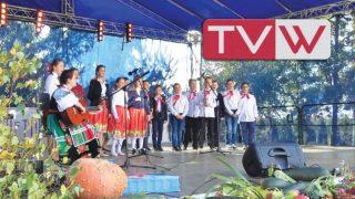 VIII Święto Kultury Regionalnej w Nowej Wsi pod Warką – 6 października 2019