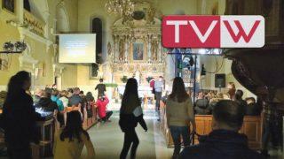 """Wyjątkowe """"Śpiewaj przy Farnej"""" w kościele pw. Świętego Mikołaja – 7 grudnia 2019"""